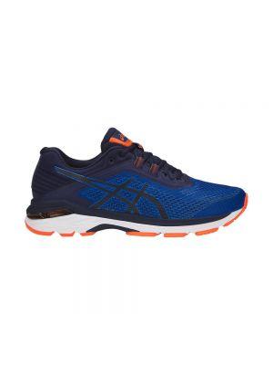 ASICS scarpe gt-2000 6