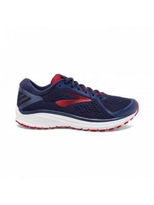 BROOKS scarpe aduro 6