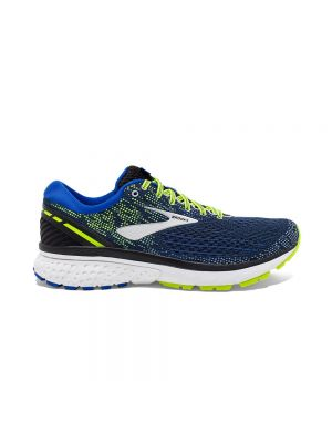 BROOKS scarpe ghost 11
