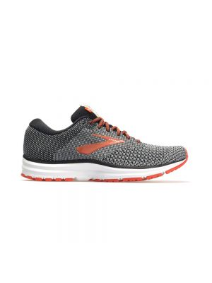 BROOKS scarpe revel 2