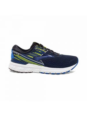 BROOKS scarpe adrenaline gts 19
