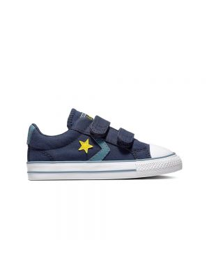 CONVERSE scarpe star player 2v ox