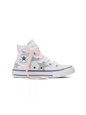 CONVERSE scarpe ct star hi