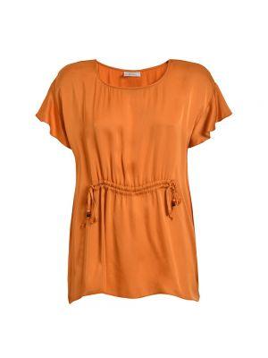 DEHA blusa