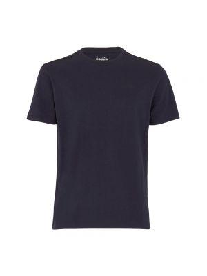DIADORA t-shirt m/c