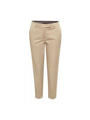 ESPRIT CO. pantalone