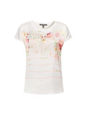 ESPRIT CO. t-shirt