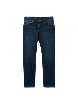 GANT jeans slim
