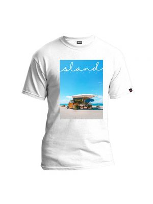 ISLAND ORIGINAL lapa