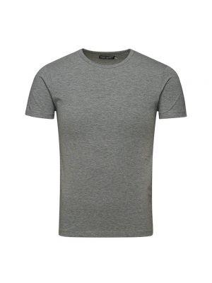 JACK JONES t-shirt basic ess