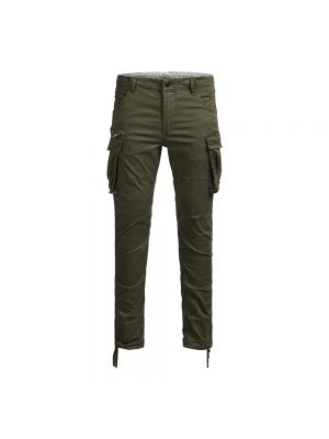JACK JONES pant. paul noos