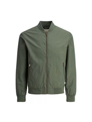 JACK JONES bomber pacific