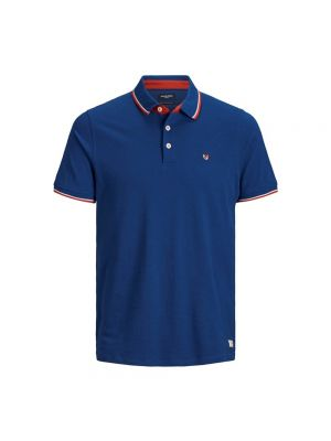 JACK JONES polo paulos play sts