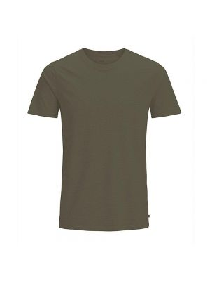 JACK JONES t-shirt plain ess