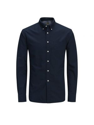 JACK JONES camicia oxford
