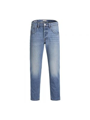 JACK JONES jeans frank
