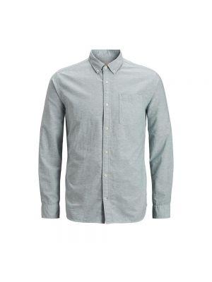 JACK JONES camicia summer ess