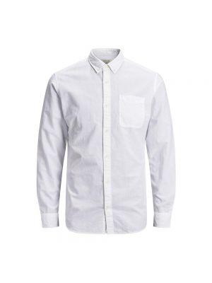 JACK JONES camicia summer ess