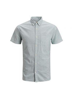 JACK JONES camicia m/c summer ess