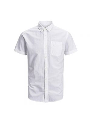 JACK JONES camicia m/c summer ess
