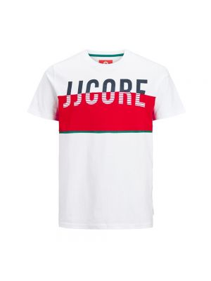 JACK JONES t-shirt viking