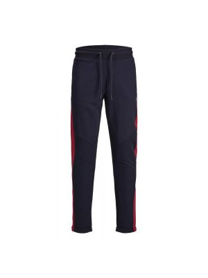 JACK JONES pant. will out