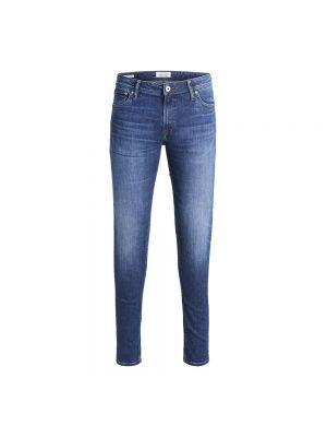 JACK JONES jeans liam slim