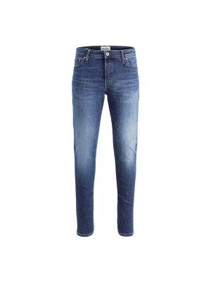 JACK JONES jeans tim reg