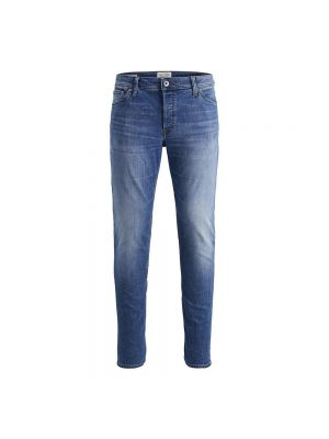 JACK JONES jeans tim reg