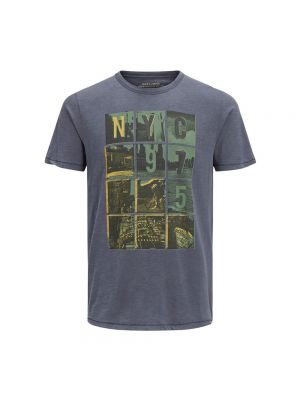 JACK JONES t-shirt dylan