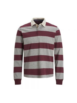 JACK JONES polo m/l dayton