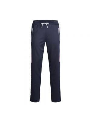 JACK JONES pant. will winner