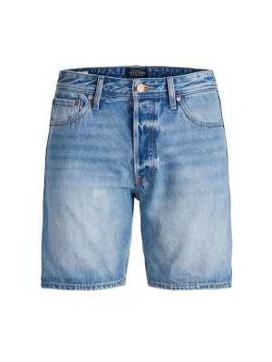 JACK JONES bermuda jeans chris