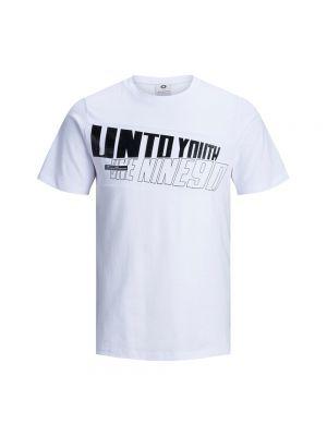 JACK JONES t-shirt cutters