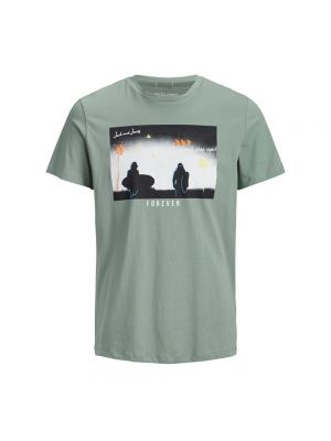 JACK JONES t-shirt sundaze