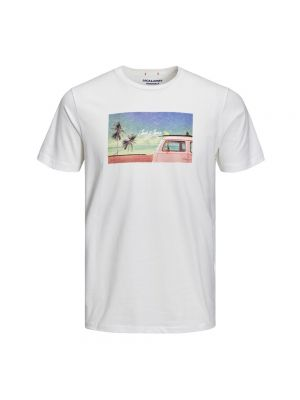 JACK JONES t-shirt hotel