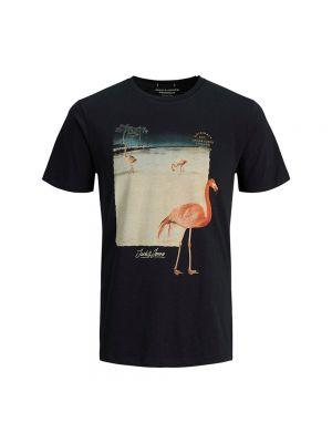 JACK JONES t-shirt traveller
