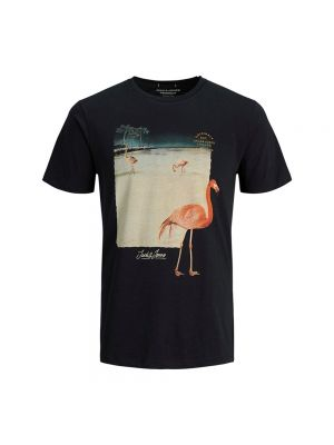 JACK JONES t-shirt traveller