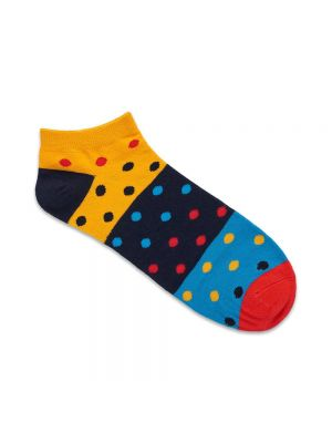 JACK JONES fantasmino dots