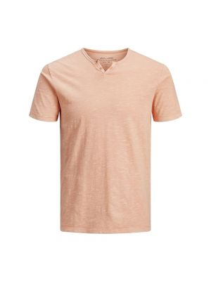 JACK JONES t-shirt treyden