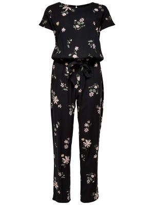 JACQUELINE DE YONG jumpsuit