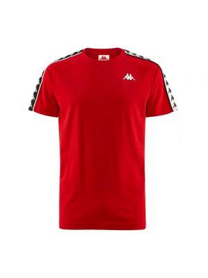 KAPPA t-shirt 222 coen