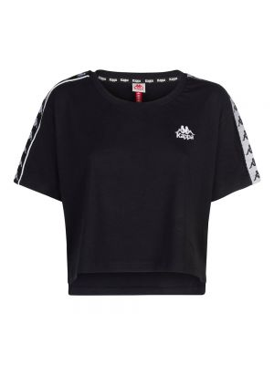 KAPPA t-shirt 222 apua