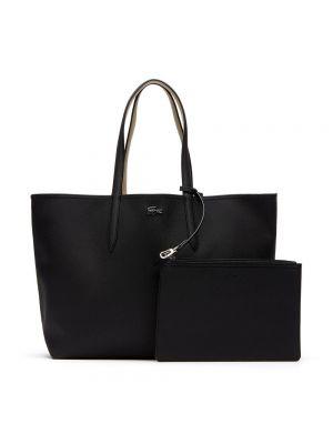 LACOSTE borsa shopping