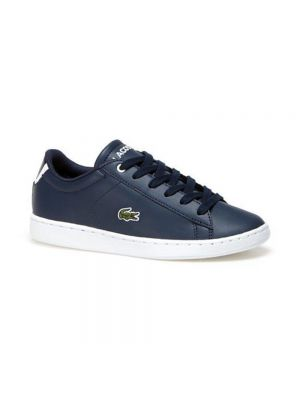 LACOSTE carnaby bl