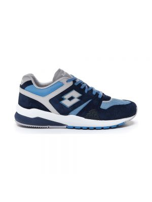 LOTTO LEGGENDA scarpe marathon