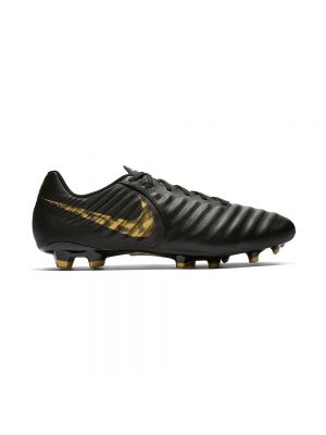 NIKE scarpe tiempo legend 7 academy fg