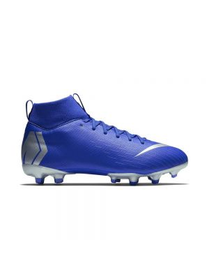 NIKE scarpe jr superfly 6 academy mg