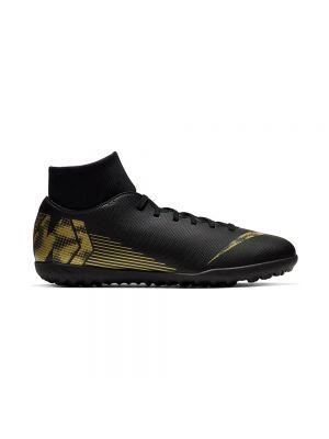 NIKE scarpe superflyx 6 club tf