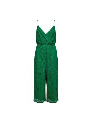 ONLY jumpsuit